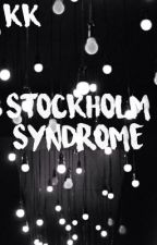 Stockholm Syndrome ➵ Bunter by KittyKoury