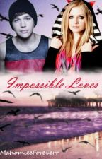 İmpossible Loves(Austin Mahone) by MahomieeForeverr