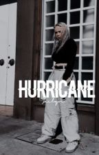 hurricane ⇝ house of anubis by extradead
