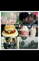 Bughead: I'm In Love with You by Martinski101
