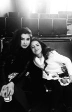 If I Die Young by MyCamrenFeels