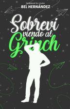 Sobreviviendo al Grinch (AP #1) by Bel-Hernandez