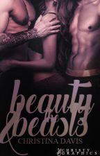Beauty and the Two Beast (FAIRYTALE KINKS #1) by sxsjeon