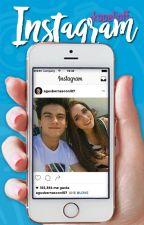 Instagram | Aguslina by -Kopelioff-