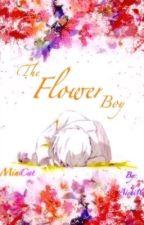The Flower Boy by Sahoshi