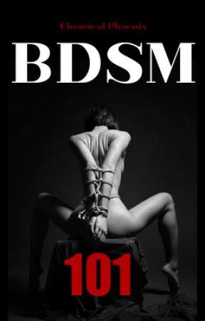 Bdsm story e-mail