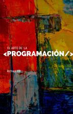 El arte de programar by RichardsRR