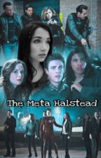 The Meta Halstead.  by chicagopdfangirl