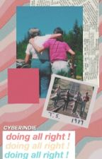 the american way • gif series (80s-90s) ON HOLD by cyberindie