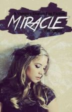 Miracle (A Vampire Diaries Fan Fiction) by damonismine