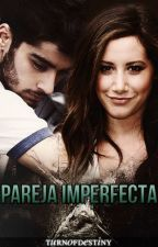 Pareja imperfecta » zayn malik. by turnofdestiny