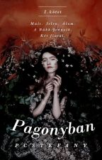 Pagonyban by PCStefany