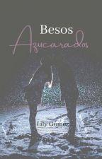 Besos Azucarados by GomezRamirez