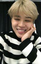 La sonrisa de Park Mimi ♥ by susy1599