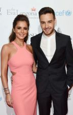 I'm Here - Cheryl and Liam by CherylFanx