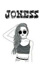 joness by Soniq_IDR