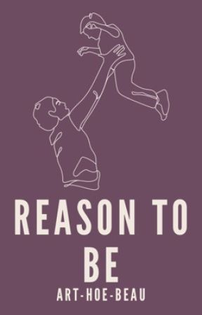 Reason To Be (A Zouis Family Fic) by nyctxphiliac