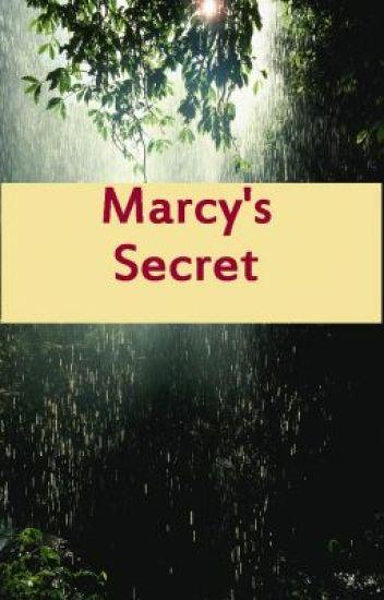 Marcy's Secret