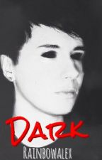 DARK (Danisnotonfire) by Rainbowalex