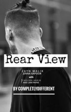 Rear View [z.m] | Tome 2 by CompletlyDifferent