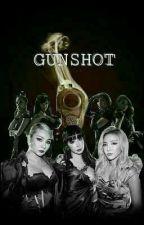 Gunshot by xxxpskjxx