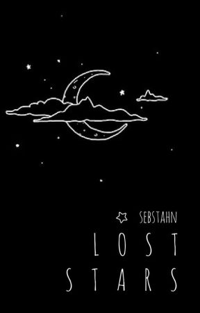 { transfic | sugakookie } lost stars by squaredcyanide