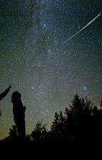 Keby hviezdy vedeli rozprávať❤❤ [Prebieha úprava] by volsch