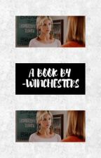 gif series, buffy the vampire slayer by -Winchestergirl