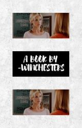 ✓ | gif series, buffy the vampire slayer by -winchesters