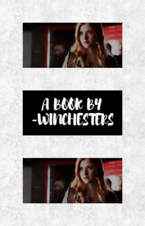 Shadowhunters ▸ Gif Series by -Winchestergirl