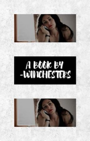 Shameless ▸ Gif Series by -Winchestergirl