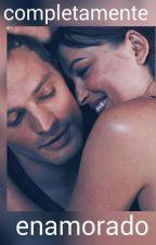 Completamente enamorados (terminada) by Mamen__maya