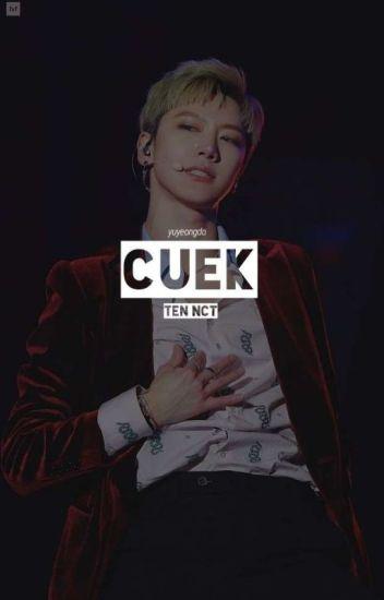 Cuek • Ten NCT