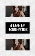 ✓ | gif series, celebrities by -winchesters