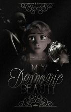 My Demonic Beauty (Jackunzel) [Editing] by playdeads