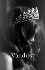 VÎNDUTA by MadaIordachi