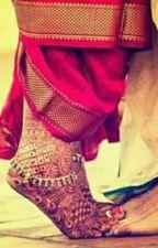 💓💓💓💓hey lusu i love u  di..........💓💓💓💓completed💓.  by bindusara