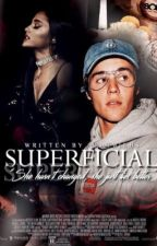 Superficial | j.b & a.g by pratbiebs