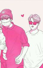 Jeon Family by JeonJimin09