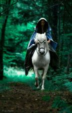 Lélek lovas (TEEN WOLF fan-fiction) by fbogi47