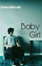 Baby Girl  by meliiisah