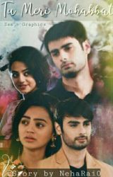 swasan fan fiction - neptunezz_SSD - Wattpad