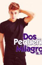 """Dos Pequeños Milagros"" by bestnefilimlas"
