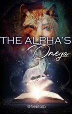 The Alpha's Omega by Yoselinlb
