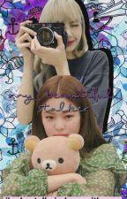 My Beautiful STALKER   JenLisa (rewrite) by chanmina9