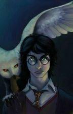 ¿Tu? ¿Yo? Azkaban ¿Encerrado? ¿¿QUE?? by MichelleAlvarez755