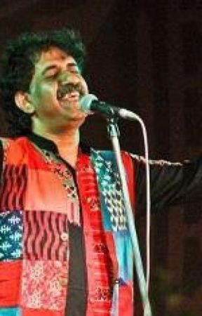 Kalika Prasad Bhattacharya-the legend of Folk music - Untitled Part