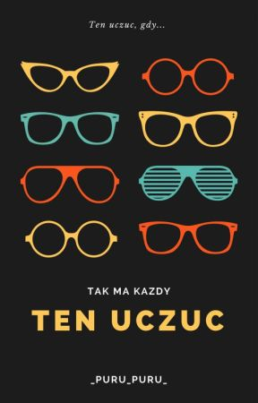Ten uczuć by _PURU_PURU_
