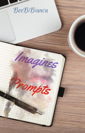 One Shots / Imagines / Preferences by wxstethenight