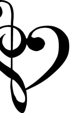 Love Song by MildMarioFan